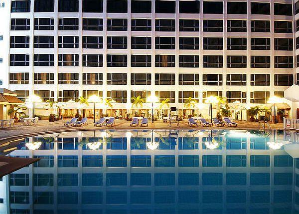 Śmierć 12-letniej Polki w Bangkoku. Wypadła z okna luksusowego hotelu