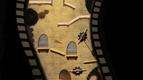 Epic Mickey pierwotnie miała być na PC, PS3 i Xboksa 360