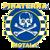 Piraterna Motala