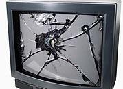 Milionowe przekręty na lodówkach i telewizorach