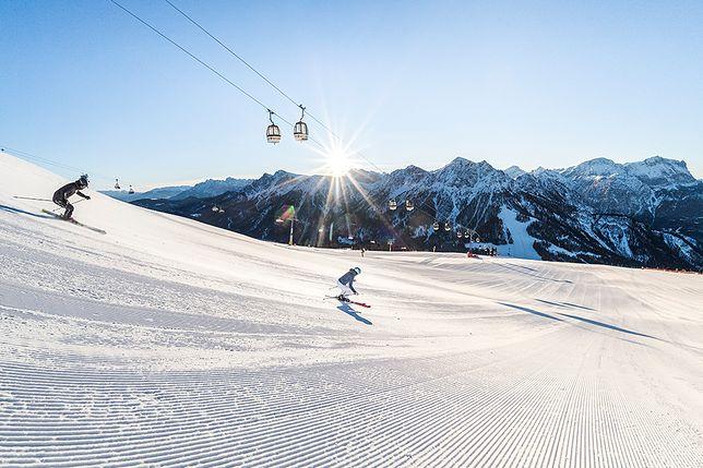 Fot.: IDM Südtirol/Harald Wisthaler