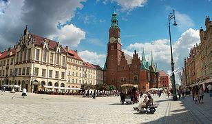 Dolny Śląsk -  nieznane atrakcje regionu