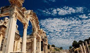 Nowe obiekty na liście UNESCO - Europa i Bliski Wschód