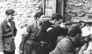 Najważniejsze filmy o Powstaniu Warszawskim. Nigdy nie przestaniemy się o nie kłócić