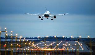 Polska odmraża ruch lotniczy z większością unijnych krajów.