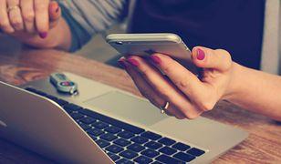 Wiosną kwitną gigabajty – nowe oferty Play odpowiedzią na zmianę sposobu korzystania z Internetu