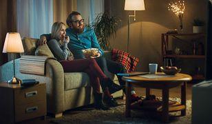 Multimedialne treści przyszłości - w PLAY NOW TV, oczywiście!