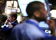 Na Wall Street mocne spadki z powodu niepokojów w Egipcie