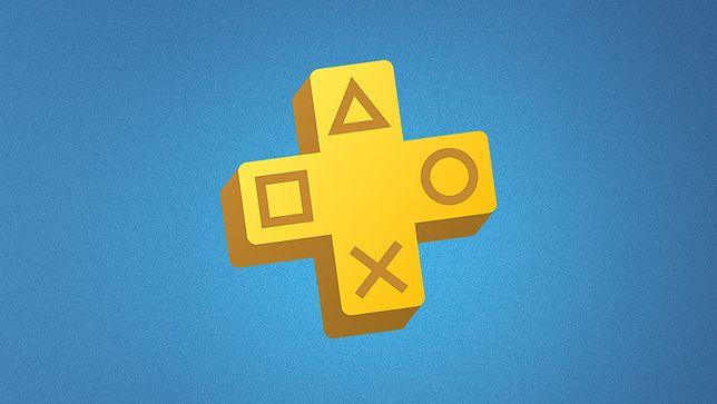 Promocja 3-miesięcznej subskrypcji PlayStation®Plus wystartowała!