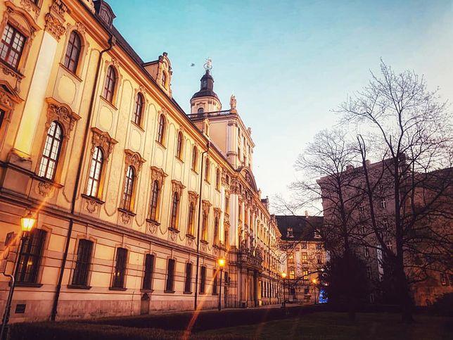 Wrocław. Rekordowa rekrutacja obcokrajowców na studia. Takiej liczby chętnych jeszcze nie było