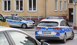 Koronawirus w Polsce. 28-latek był pod kwarantanną. Poszedł po piwo