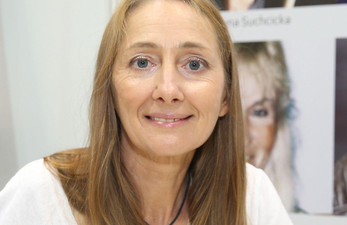 Beata Pawlikowska zabrała głos. Tym razem ws. aborcji