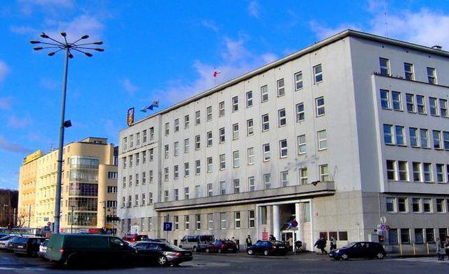 W Gdyni rozpoczęło się głosowanie nad miejskim budżetem obywatelskim