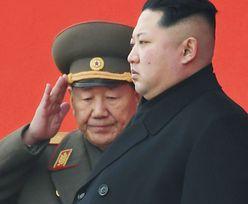 Horror na granicy. Ludzie nie mogą się nadziwić, co zrobili żołnierze Kim Dzong Una