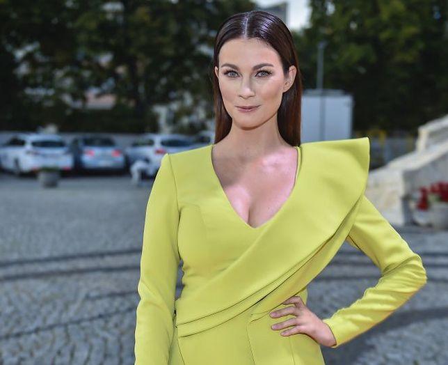 Anna Lucińska