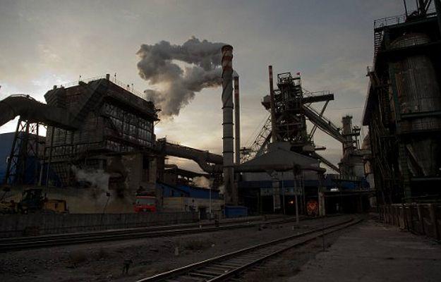 Wybuch w elektrowni w Chinach. Nie żyje 21 osób, a pięć jest rannych. Trwa ustalanie przyczyn eksplozji