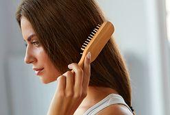 Laminowanie włosów w domu. Żelatyna dla pięknych i zdrowych pasm