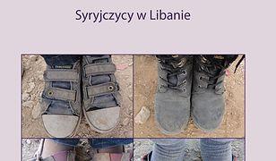 Heterotopie dziecięcego uchodźstwa. Syryjczycy w Libanie