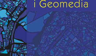 Kartografia i Geomedia