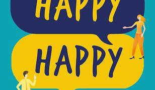 Happy–happy