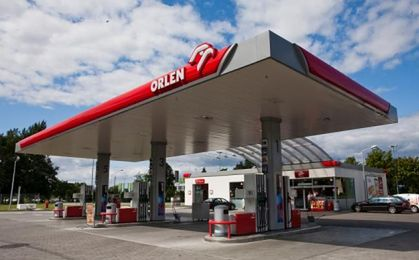 Szara strefa i przepisy akcyzowe biją w sprzedaż olejów