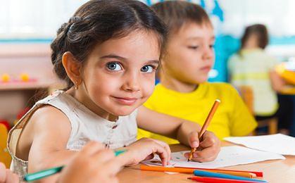 W co trzeciej wyprawce szkolnej znajdzie się czytnik e-booków, tablet lub smartfon