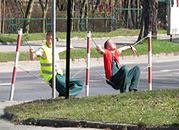 Tak się robi w Polsce!