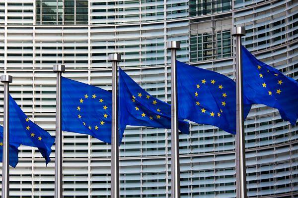 UE odwoła się ws. usunięcia Hamasu z listy grup terrorystycznych