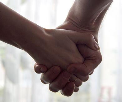 Sosnowiec. Rusza program wsparcia psychicznego dla uczniów i nauczycieli. Ma pomóc w powrocie do szkół