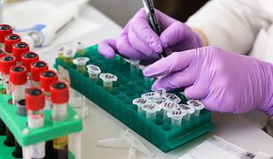 WHO ma nazwy na nowe warianty koronawirusa