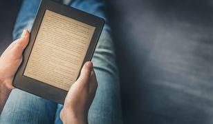 E-książki będą tańsze. Unia Europejska wprowadzi nowe prawo