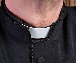 """Skandal w diecezji na Dolnym Śląsku. """"Ten człowiek narobił w życiu wiele świństw"""""""