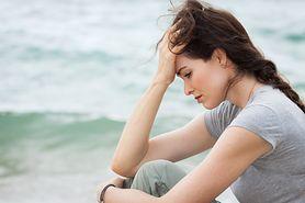 Miastenia, czyli nużliwość mięśni - przyczyny, objawy, diagnostyka, leczenie
