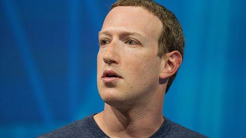 Facebook inwestuje w cloud gaming – i powiela schemat, który już parę razy nie wypalił