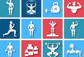 Jak działa kreatyna - najpopularniejszy suplement diety dla sportowców?