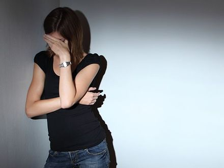 A może masz lekką odmianę depresji?