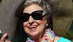 Czy twoja babcia ma smartfona? Ta kobieta w wieku 85 lat została królową Instagrama