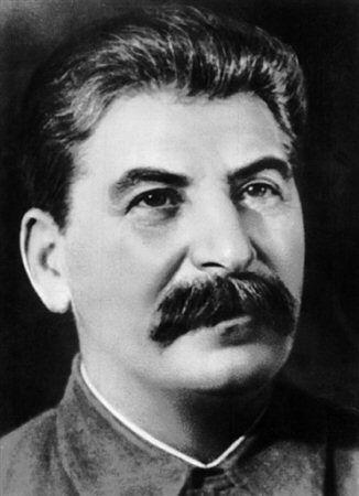 Proces o zniesławienie Stalina odroczony