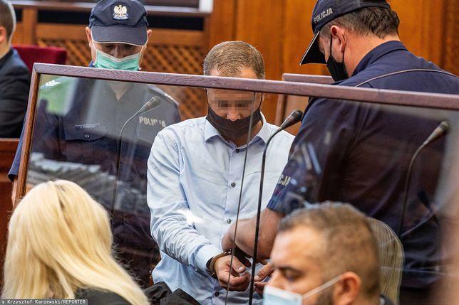 Tomasz Komenda doczekał sprawiedliwości. Jest wyrok ws. zbrodni miłoszyckiej