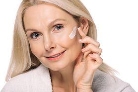 Skwalan – właściwości, zastosowanie surowca i działanie kosmetyków