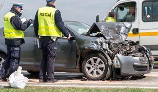 Pasażer winny wypadkowi. To możliwe