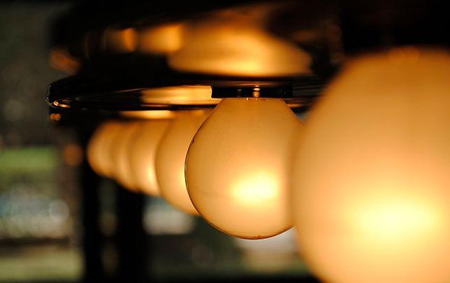 Jaki rodzaj oświetlenia wybrać do domu?