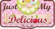 www.justmydelicious.com