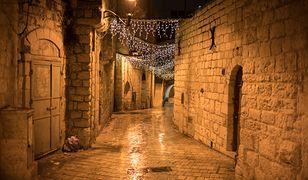 Gdzie tak naprawdę urodził się Jezus Chrystus. W poszukiwaniu bożonarodzeniowej szopki