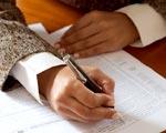 Część zaległości podatkowych ulegnie przedawnieniu z końcem roku