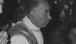 Porwanie biskupa, czyli historia wierzbickiej wojny z Kościołem