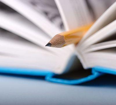 Studia i praca