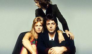 Linda i Mary McCartney - fotograficzna wystawa matki i córki