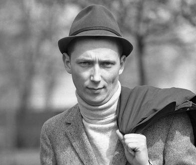 Wojciech Młynarski: kto odziedziczy spadek po artyście?
