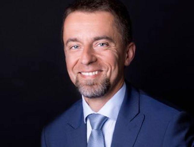 Michał Miarka